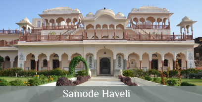 http://www.traveliteindia.com/FTPUploads/RussianPage/wPrice/FIT-NY/Luxury-NY/images/Samode-haveli.jpg