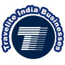 Travelite India Businesses
