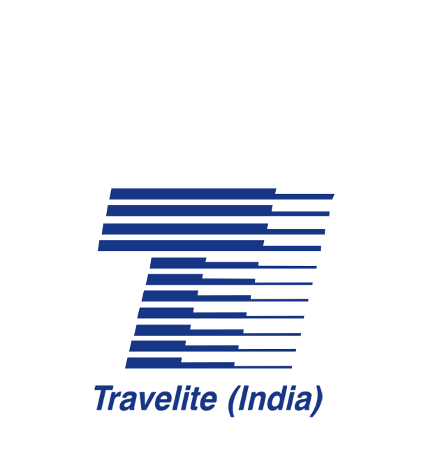 best online travel agency in india