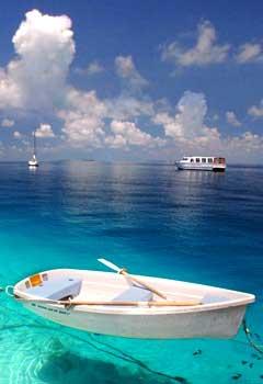 Maldives Tour Maldives Holiday Amp Vacation Cost