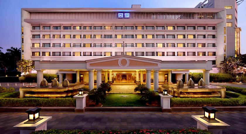 Park Plaza Omr Luxury Hotel Chennai  Park Plaza Omr